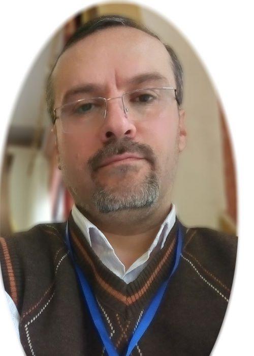 عمار محمدی آلاشلو