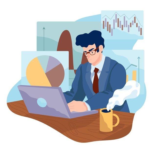 مشاوره کسب و کار دانشجویی